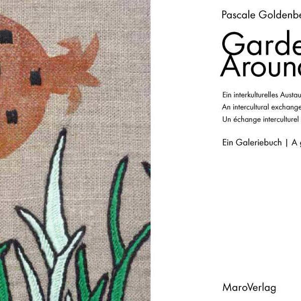 Pascale Goldenberg (Hrsg)