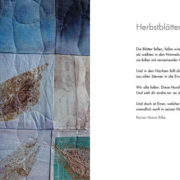 Gisela Hafer