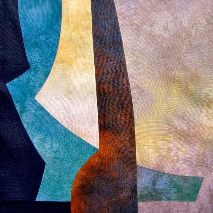 textil : textur – textile : texture